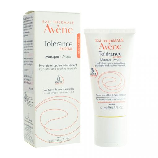 avene-tolerance-extreme-mascarilla-50-ml-176177