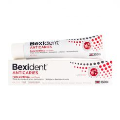 bexident-anticaries-pasta-dentifrica-125-ml-178074
