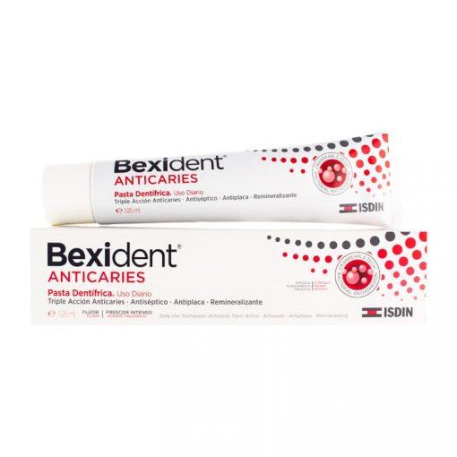 bexident-anticaries-pasta-dentifrica-125-ml-178074