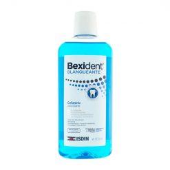 bexident-blanqueante-colutorio-uso-diario-500-ml-179340