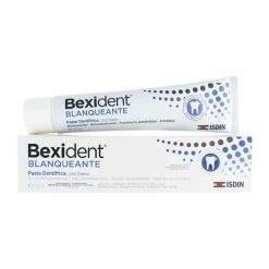 bexident-blanqueante-pasta-dentifrica-125-ml-179342