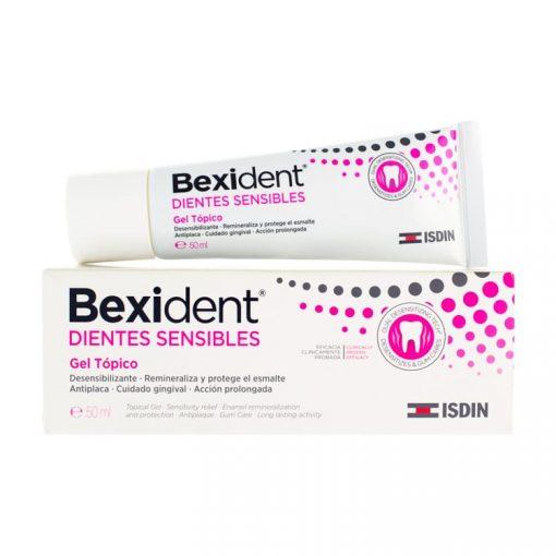 bexident-dientes-sensibles-gel-topico-50-ml-157288
