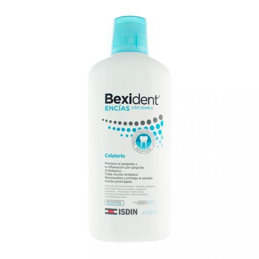 bexident-encias-colutorio-uso-diario-500-ml-152197