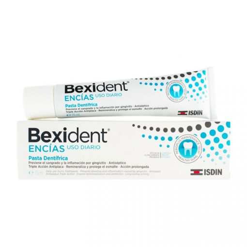 bexident-encias-pasta-dentifrica-75-ml-363838