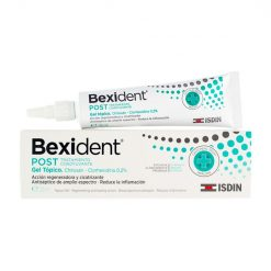 bexident-post-gel-topico-25-ml-154241
