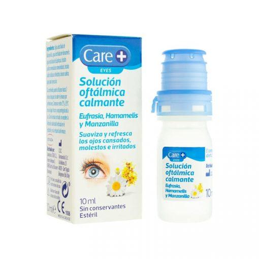 careplus-solucion-oftalmica-calmante-10-ml-186500