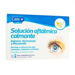 careplus-solucion-oftalmica-calmante-10-viales-186501