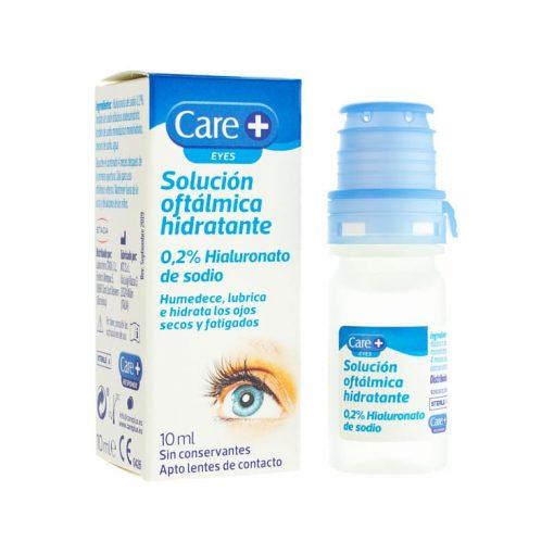 careplus-solucion-oftalmica-hidratante-10-ml-177210