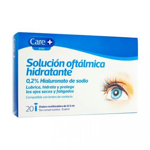 careplus-solucion-oftalmica-hidratante-20-viales-177209