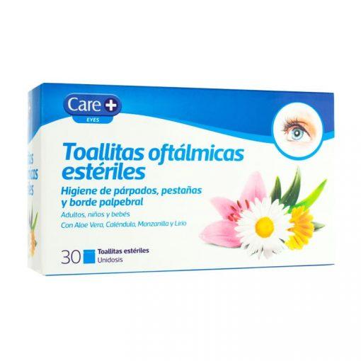 careplus-toallitas-oftalmicas-esteriles-30-toallitas-177161