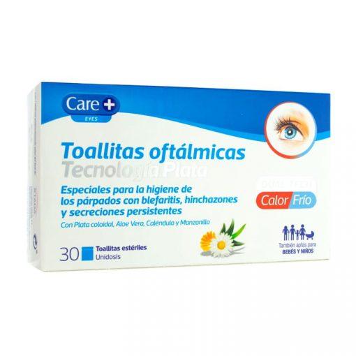 careplus-toallitas-oftalmicas-tecnologia-plata-30-toallitas-192423