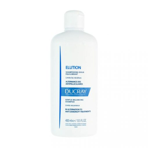 elution-champu-suave-equilibrante-400-ml-170797