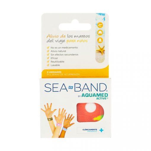 sea-band-pulseras-de-acupresion-ninos-2-unidades-218279