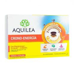 Aquilea-Crono-Energia-30-Comprimidos