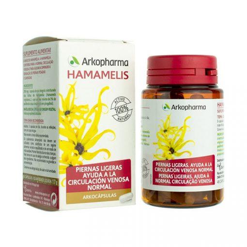 Arkopharma-Hamamelis-45-Arkocapsulas