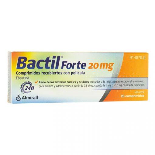 Bactil-Forte-20-mg-20-Comprimidos