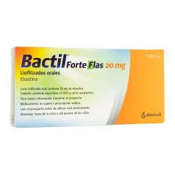 Bactil-Forte-Flas-20-mg-10-Liofilizados