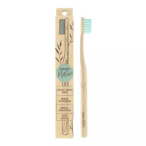 Cepillo-Dental-Bambu-Lacer-Natur