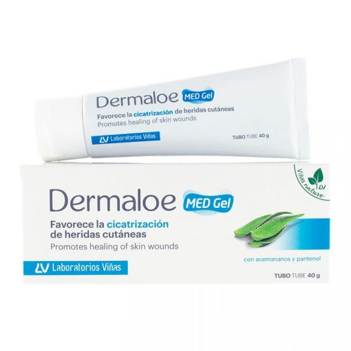 Dermaloe-Med-Gel-40-gr