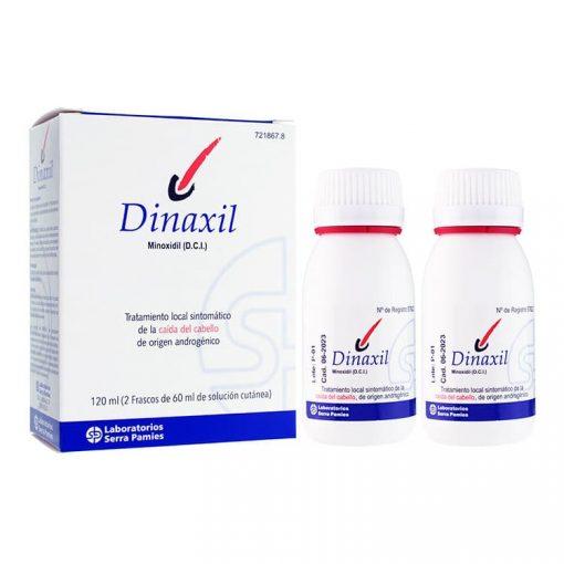 Dinaxil-20-mg-ml-120-ml-(2-Frascos-de-60-ml)