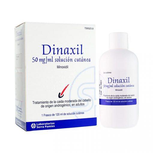 Dinaxil-50-mg-ml-1-Frasco-de-120-ml