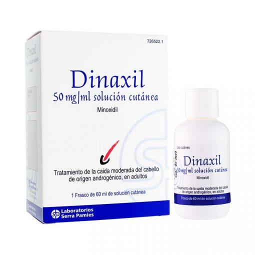 Dinaxil-50-mg-ml-1-Frasco-de-60-ml