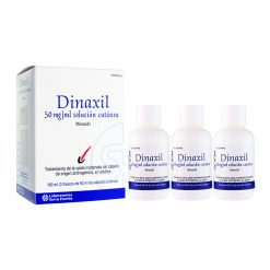 Dinaxil-50-mg-ml-180-ml-(3-Frascos-de-60-ml)