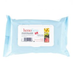 Hemofarm-Plus-60-Toallitas-Hemorroides