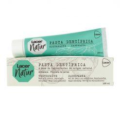 Lacer-Natur-Pasta-Dentifrica-100-ml