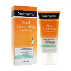 Neutrogena-Spot-Controlling-Hidratante-Oil-Free