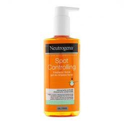Neutrogena-Spot-Controlling-Limpiador-Facial