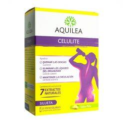 aquilea-detox-celulite-15sticks-solubles-sabor-pina-238381