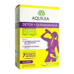 aquilea-detox-quemagrasas-10-sticks-solubles-sabor-pina-183089
