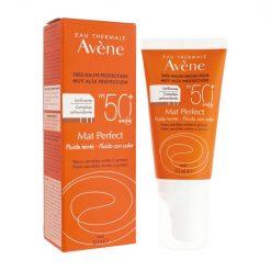 avene-mat-perfect-fluido-con-color-fps-50-50-ml-200892
