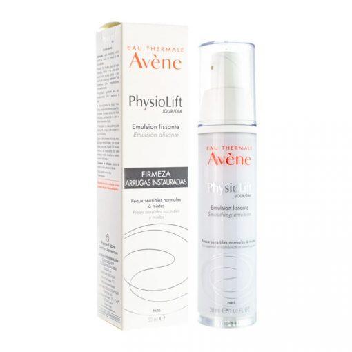 avene-physiolift-emulsion-alisante-30-ml-175686