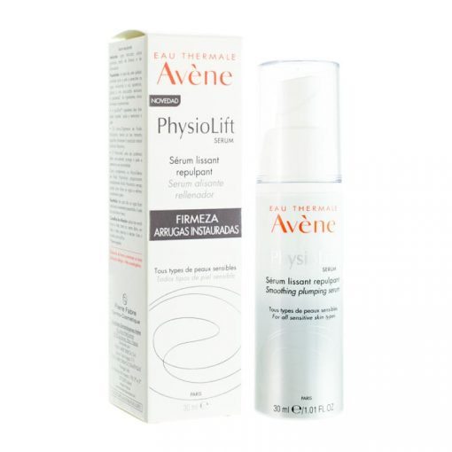 avene-physiolift-serum-alisante-rellenador-30-ml-185327