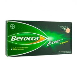 berocca-boost-30-comprimidos-155677