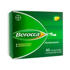 berocca-performance-60-comprimidos-171682