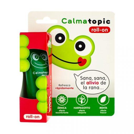 calmatopic-roll-on-30-ml-170710