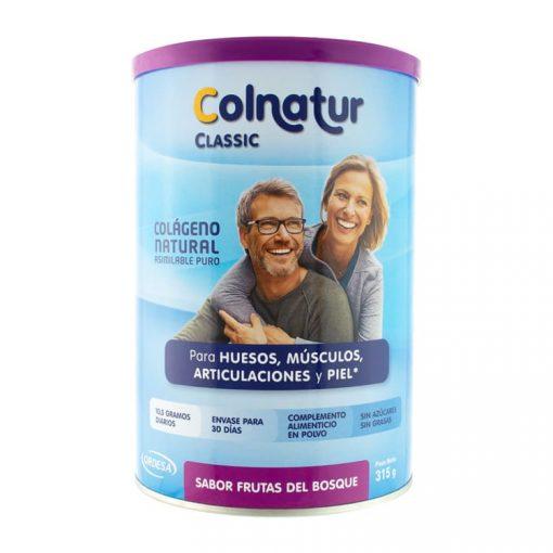 colnatur-classic-colageno-natural-sabor-frutas-del-bosque-315-g-177280