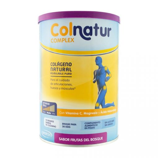 colnatur-complex-colageno-natural-sabor-frutas-del-bosque-345-g-176860