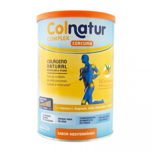 colnatur-complex-curcuma-colageno-natural-sabor-mediterraneo-250-g-194577