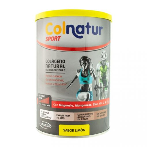 colnatur-sport-colageno-natural-sabor-limon-345-g-176864