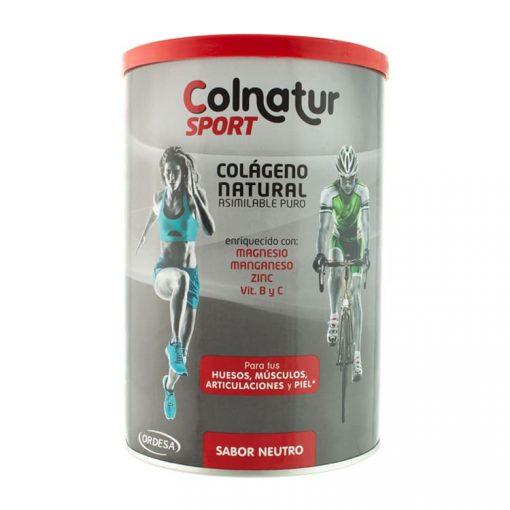 colnatur-sport-colageno-natural-sabor-neutro-330-g-176863