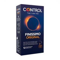 control-finissimo-original-12-preservativos-156265