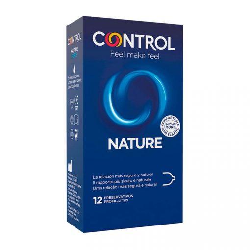 control-nature-12-preservativos-371120