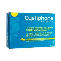 cystiphane-biorga-120-comprimidos-155352