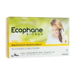 ecophane-biorga-zinc-60-comprimidos-169665