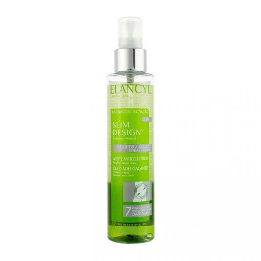 elancyl-aceite-anticelulitico-150-ml-180043