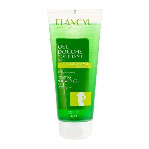 elancyl-gel-ducha-tonificante-200-ml